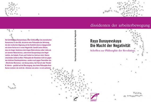 dissidenten_cover-raya-germ