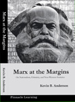 marx-at-the-margins