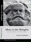 marx-at-the-margins